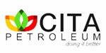 Cita Petroleum Logo