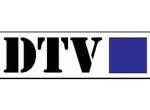 DYS Trucca Valsesia Logo