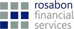 Rosabon Financial Services Logo