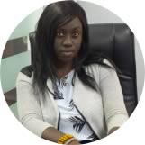 Adeola Agboyin's Photo